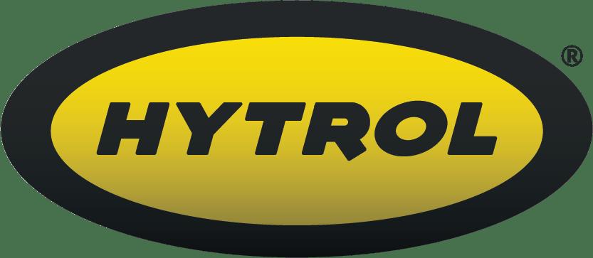 Hytrol Training