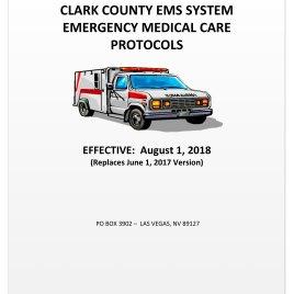 2018 SNHD Protocol Update – GE 03463192