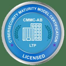 CMMC-AB LTP