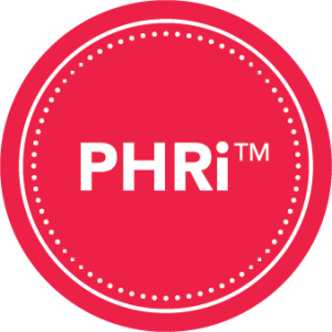 Professional in Human Resources International