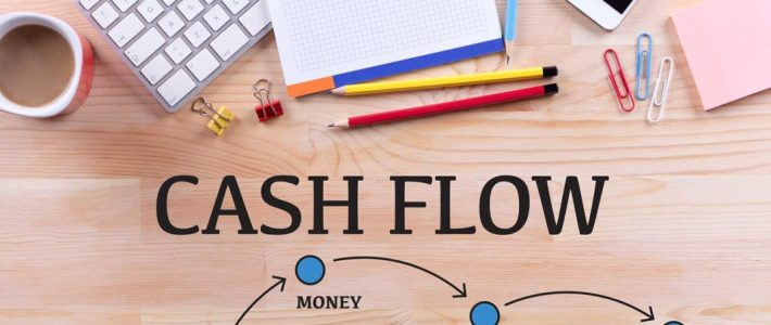 Creative Cash Flow Reporting Training