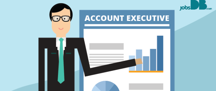 Effective Selling Skills and Negotiation for Account Executive Training