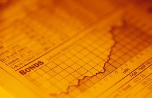 Fixed Income Operational Risk Management