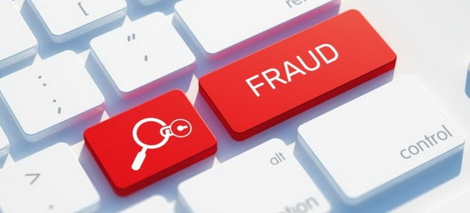 Fraud Auditing Di Perbankan