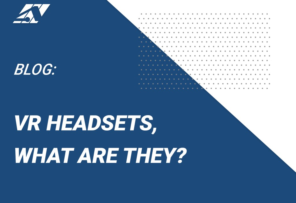 vr_headsets
