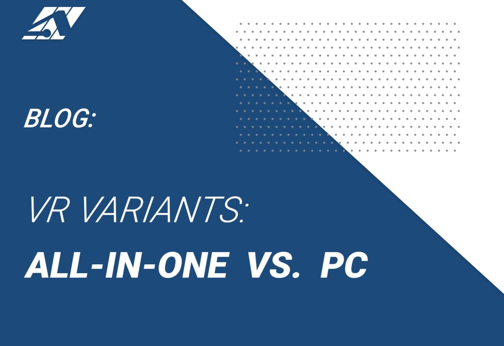 aio_vs_pc
