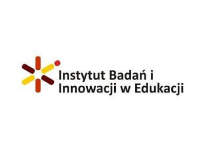 INBIE Fundacja Instytut Badan i Innowacji w Edukacji Poland logo