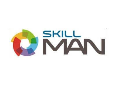 Skill Man - Sector Skills Alliance for Advanced Manufacturing logo