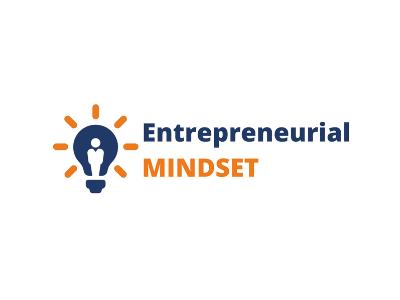 Entrepreneurship training course