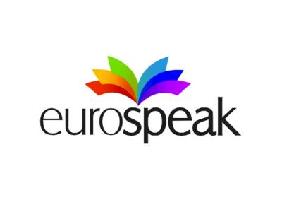 Eurospeak Language Schools UK logo