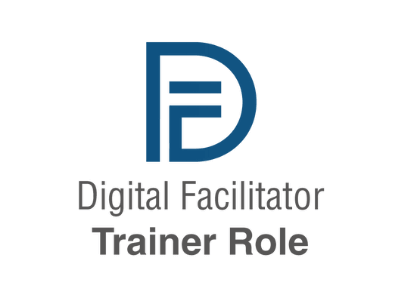 Digital Facilitator Trainer Course