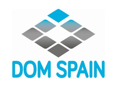 Dom Spain Logo