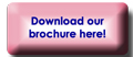 download the Training for Universities brochure