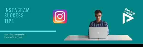 Instagram Success Tips