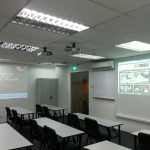 rental rates seminar room singapore
