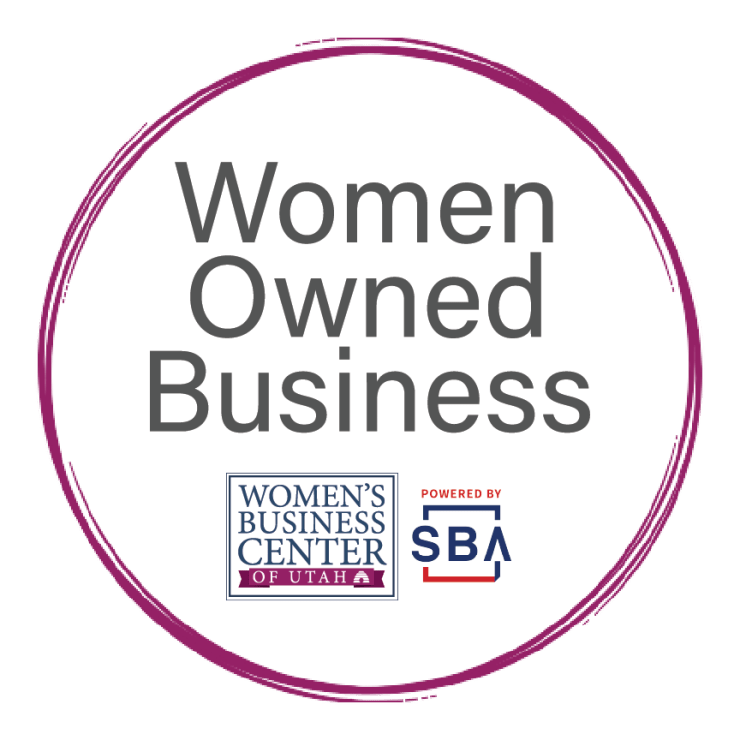 woman-owned-business