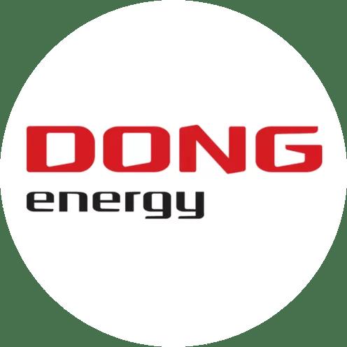 logo_dong_energy