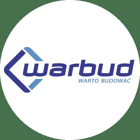 logo_warbud_sa