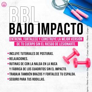 bbl-de-bajo-impacto
