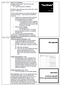 Page 2 of 3 (Lesson Plan)