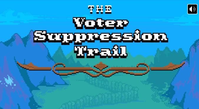 voter-suppression-trail