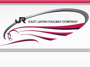 秋田新幹線こまち号のロゴマーク