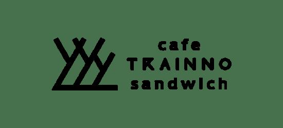 カフェトライノサンドイッチ 公式サイト