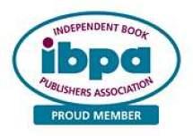 IBPA_proudmember_2-175w