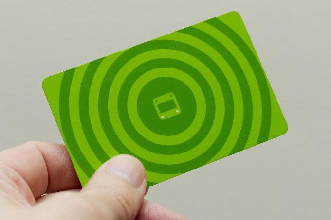 2880px-HSL_travel_card.JPG