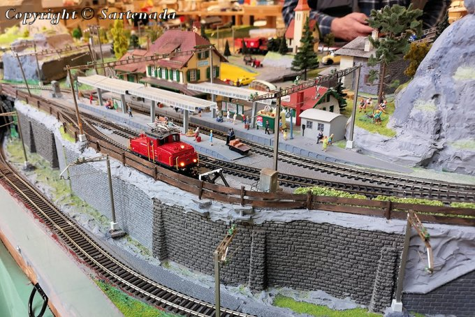 27_Exposition of_Alpine_Model_Railroad_Huawei_ (7).jpg