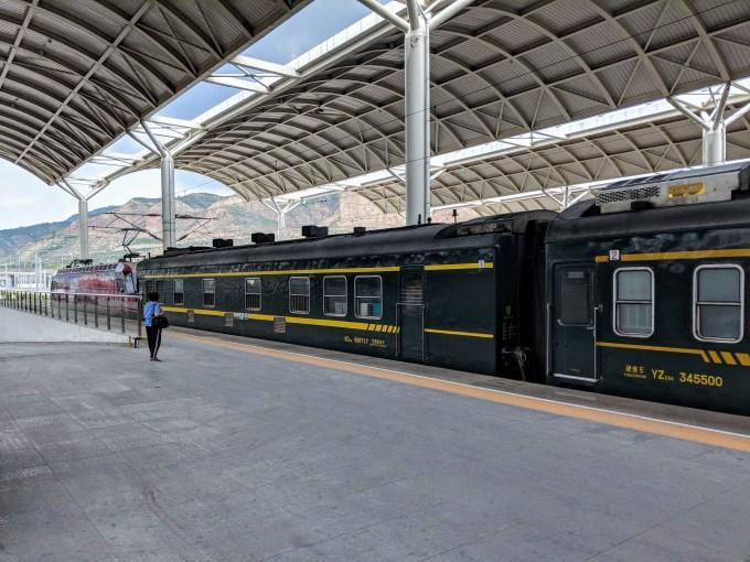 Lhasa Train3.jpg