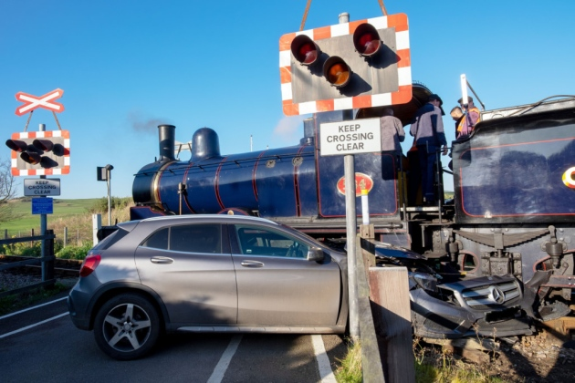 North Norfolk Railway Mishap2.jpg