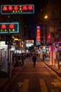 china-hong-kong_gallery_22