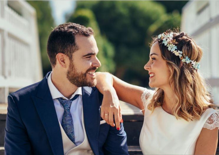 comment faire sa demande en mariage