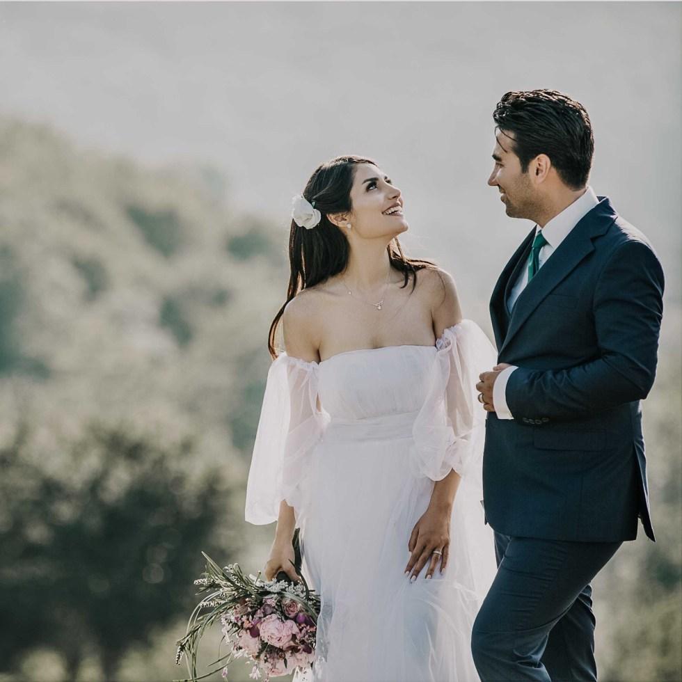 pourquoi se marier