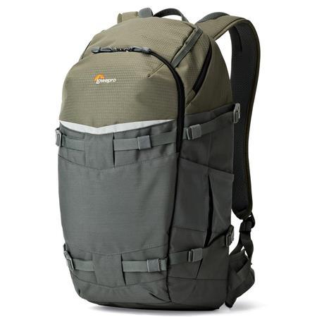 sac photo lowepro tour du monde