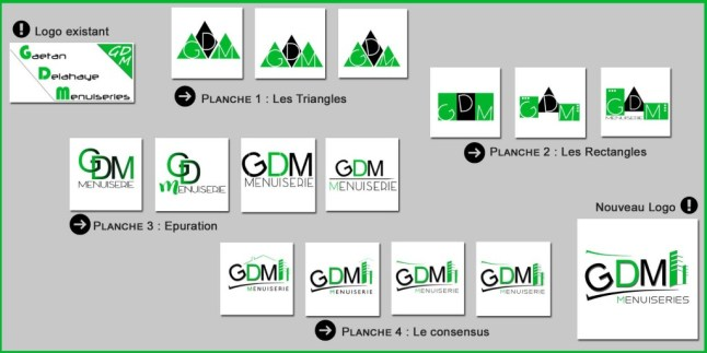 Logo-GDM-traitpourtrait-web