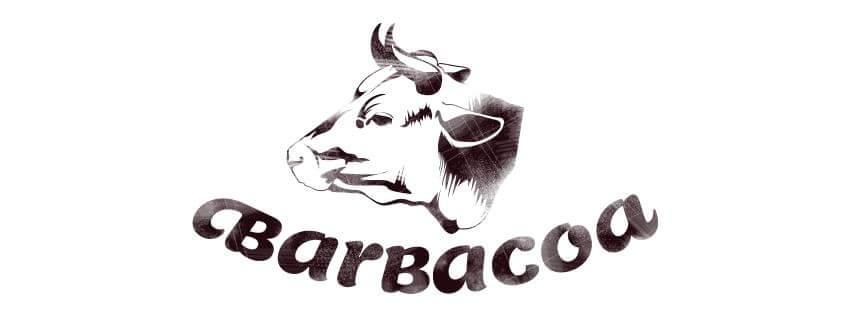 Barbacoa logo