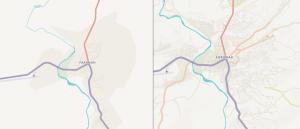 <b>Missing Maps</b>