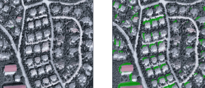 <b>Weekly GEOINT Community News</b>