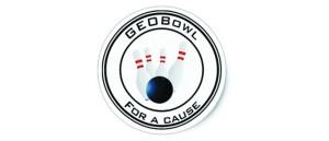 <b>GEOBowl for a Cause</b>