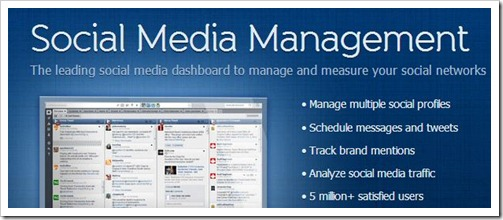 10 Most Popular Social Media Analytics & Engagement Tools