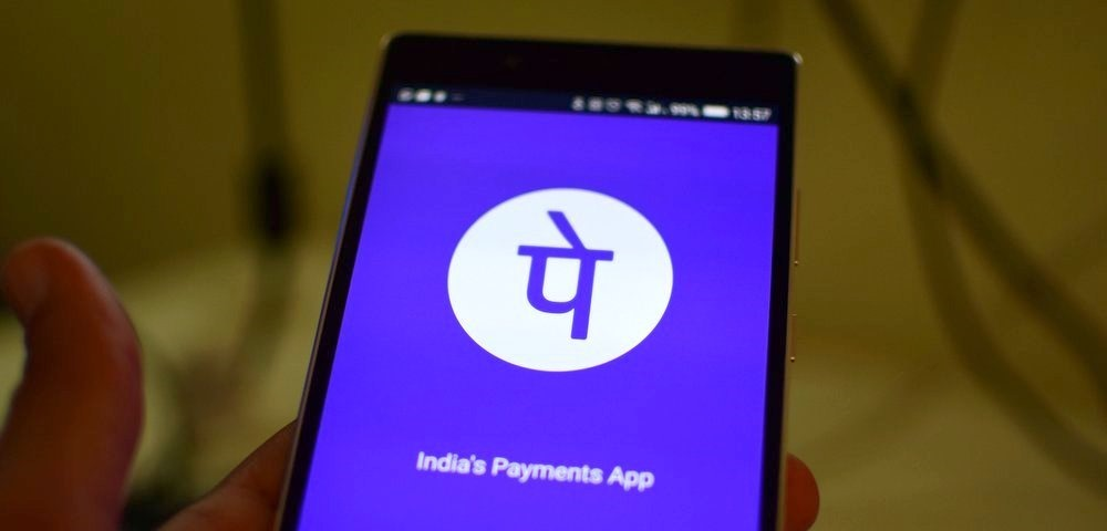 ICICI Bank Blocks PhonePe's Transactions As War Of Wallets Is Ignited!