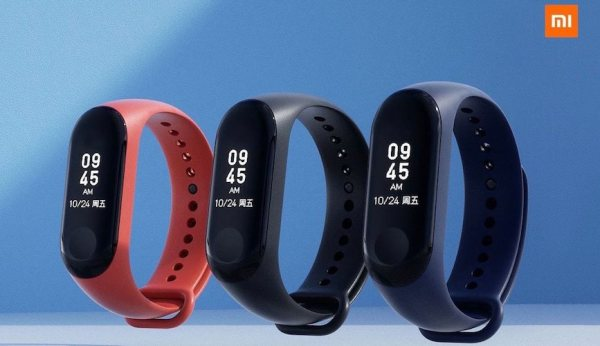 Mi Band 5 Price, Specs Leaked: India Launch, Top Features, Availability