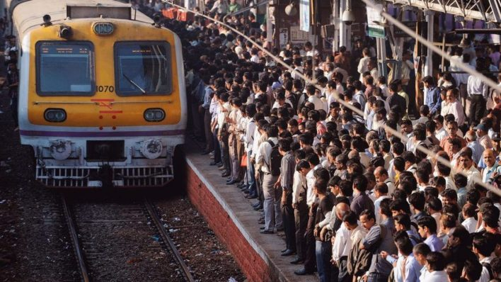 mumbai local can be opened for all only during these hours; women, children can be allowed – trak.in – indian business of tech, mobile & startups