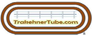 trakehner-tube-logo