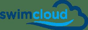 SwimCloud logo