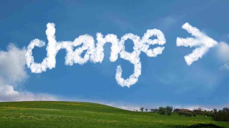 Behavior Change: A Tantra Hatha Yoga Approach Podcast