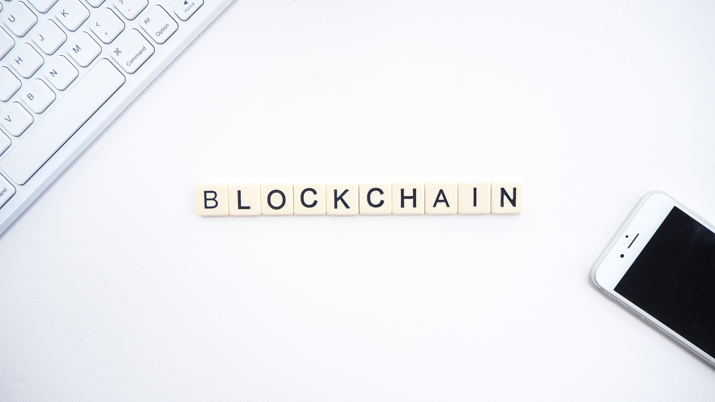 Smart Contracts and Blockchain – The Future of Contracting