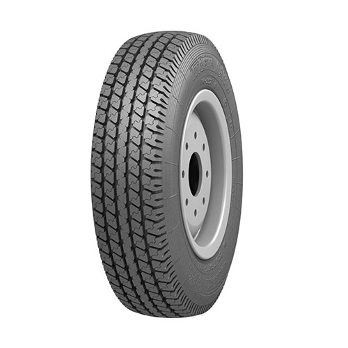 Cordiant-VM-201-Tyrex-CRG